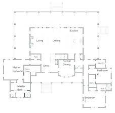 house plans with large kitchen kitchen plans with island ukraine