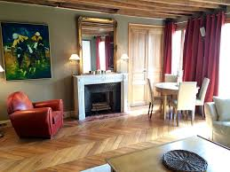 Sq 51 by Louvre Rivoli Apartment 900 Sq Ft Homeaway Les Halles