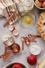 best 25 rose gold kitchen accessories ideas on pinterest copper