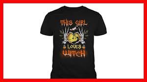 halloween tshirts halloween tshirts for adults funny halloween