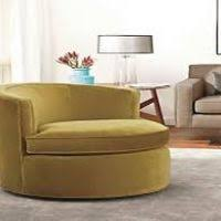 Living Room Swivel Chairs by Oversized Swivel Chairs For Living Room Thesecretconsul Com