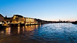 les trois rois 5 star hotel in basel official site grand hotel