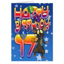 happy 17th birthday cards happy 17th birthday greeting cards