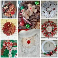 wicked wreath shop mssannd twitter