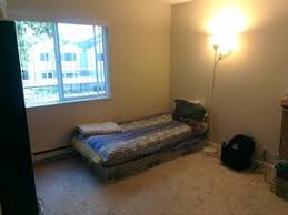 Green Bay Packers Bedroom Ideas Indian Roommates Rooms For Rent Room To Share Paying Guest Pg