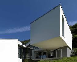 pmu si e social swiss house xxii in preonz e architect