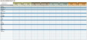 Sales Lead Tracking Spreadsheet Marketing Tracking Spreadsheet Teerve Sheet