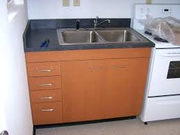 frameless kitchen cabinets frameless kitchen cabinets online