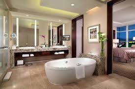 ensuite bathroom renovation ideas ensuite bathroom renovation ideas bathroom design ideas by