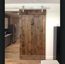 cupboard designs for bedrooms indian homes bedroom door designs interior sliding wood bedroom doors design