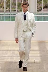Jay Gatsby Halloween Costume 1109 1920s Mens Fashion Images Mens Fashion