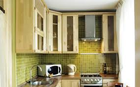 small kitchen arrangement ideas kitchen charismatic small kitchen design examples outstanding