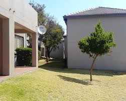 2 bedroom townhouse for sale in taunton terrace platinum residential