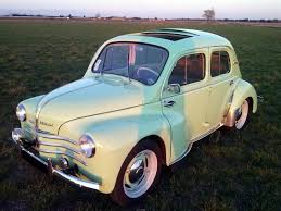 1959 renault 4cv 1962 renault 4cv information and photos momentcar