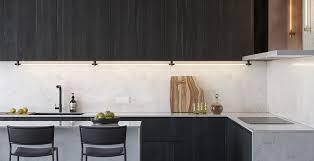 kitchen cabinet lighting images faq choosing modern cabinet lighting
