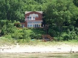 7 best michigan vacation rentals images on pinterest michigan