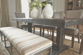 dining room top dining room bench luxury home design fresh under