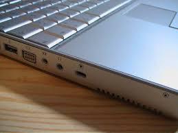 Computer Desk Lock by Kensington Security Slot Wikipedia