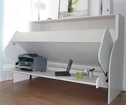 chambre modulable bureau à mécanisme modulable benoît peyrat photo n 87