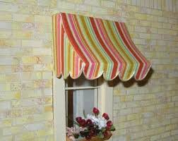 Awning Side Walls Best 25 Sun Awnings Ideas On Pinterest Sun Shades For Patios