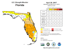 Map Of The Panhandle Of Florida by April Weather Summary U0026 May Outlook Panhandle Agriculture