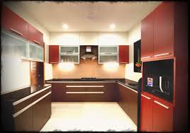 kitchen design ideas photo gallery galley kitchen small galley kitchen designs pictures archives the popular simple