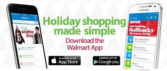 best online black friday deals on thursday walmart black friday 2015 store maps now online spend less shop