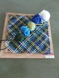 lexus tiles world morbi gujarat gremi artesa téxtil blog archive curs de teixit en bastidor quadrat