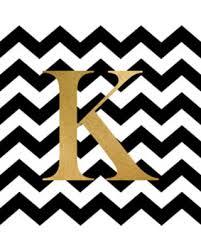 gold monogram shopping deals on prestigeartstudios 10148 chevron with