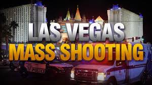 las vegas victim u0027s family wants shooter u0027s assets seized fox6now com