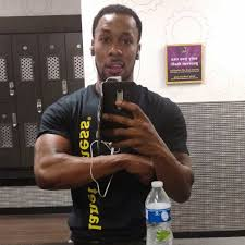 cleveland personal trainers find your trainer