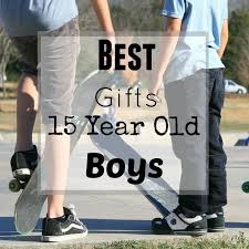 90 best best gifts for boys images on boys