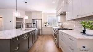 white kitchen cabinets with oak floors white kitchen cabinets with oak flooring