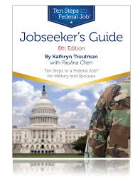 Federal Job Resumes by The Right Resume Gets The Federal Job The Resume Place