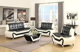 Modern Living Room Sets Sofa Bedroom Living Room Rooms To Go Living Room Sets