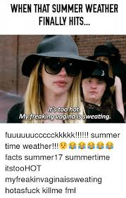 when it s too hot memes mutually
