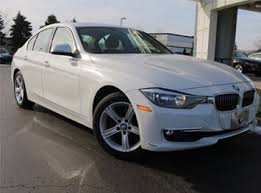 bmw of bmw dealer schererville in used cars for sale near chicago