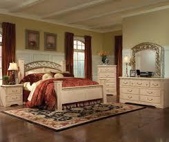 standard furniture porto fino elite 25 inch nightstand
