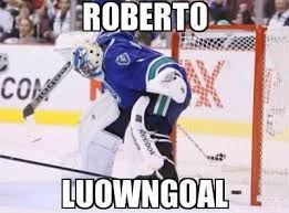 Hockey Goalie Memes - i m flyinggggggg everything hockey pinterest hockey funny