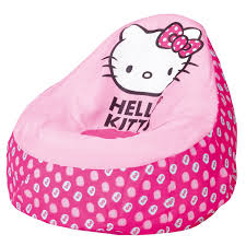 Coffre A Jouet Hello Kitty by Poire Gonflable Hello Kitty Lestendances Fr