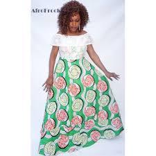 african dresses afrofrocks