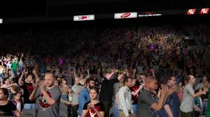 2k16 wwe xbox one target black friday playstation 4 wrestlemania 32 review