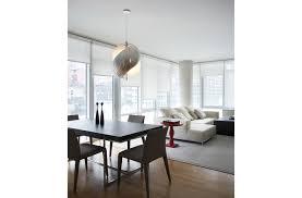 design inc interior design home decor bachelor apartment