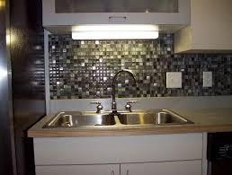 kitchen backsplash tiles toronto cheap backsplash tiles brton kitchen backsplash design 21