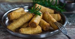 cuisine traditionnelle chinoise 15 plats typiques pour fêter le nouvel an chinois cuisine az