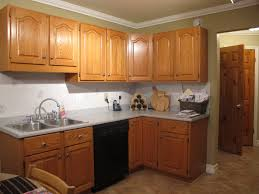 halifax kitchens refacing blog