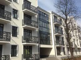 hazlemere windows unveils two stunning aluminium installations