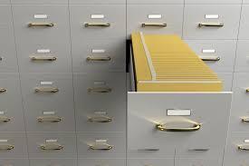 Yellow Metal Filing Cabinet 2 Drawer Metal File Cabinet Lustwithalaugh Design Modern Metal