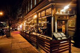 Top Ten Bars In London Denver U0027s Best Bars 2015 5280 Magazine