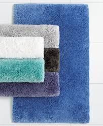 Teal Bath Rugs Teal Bathroom Rug Mainstays Butterfly Blessing Decorative Bath